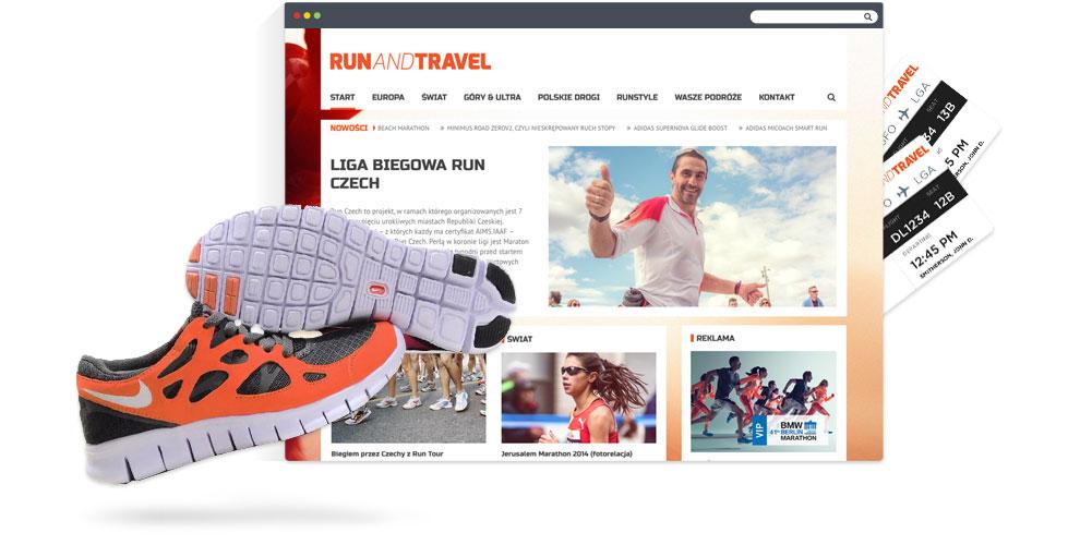strona-internetowa-runandtravel