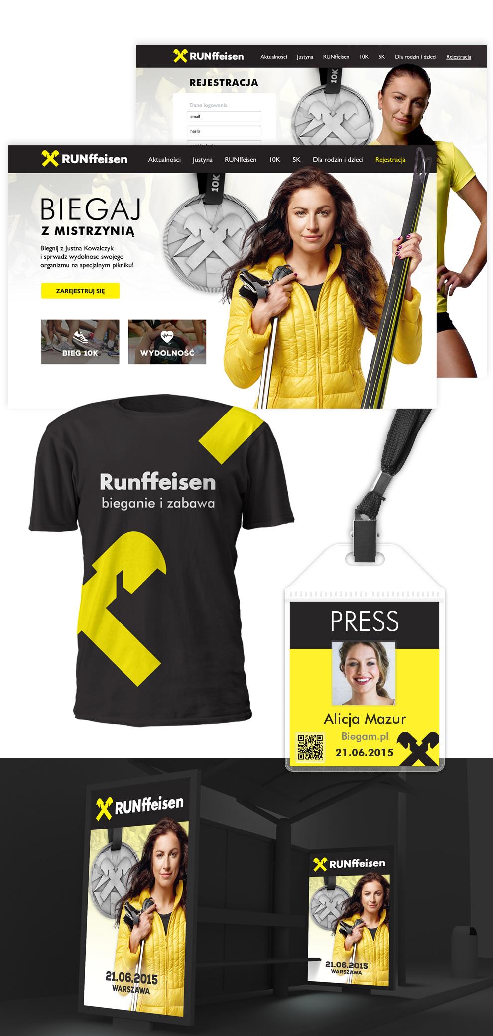 branding-runffeisen-strona-internetowa-warszawa