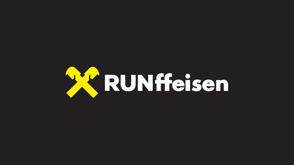 runffeisen-logo