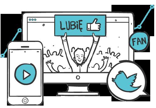 marketing internetowy pozycjonowanie