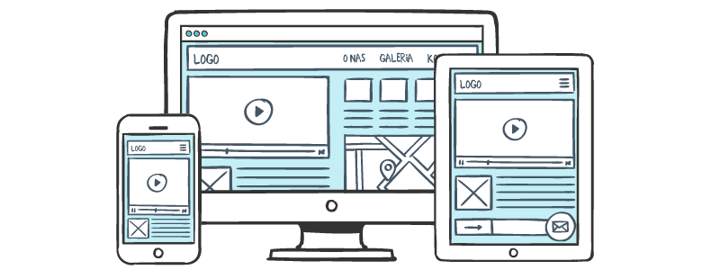 slider-responsywna-strona-internetowa