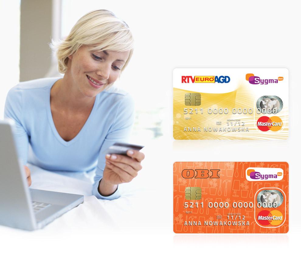obi-euro-sygma-card