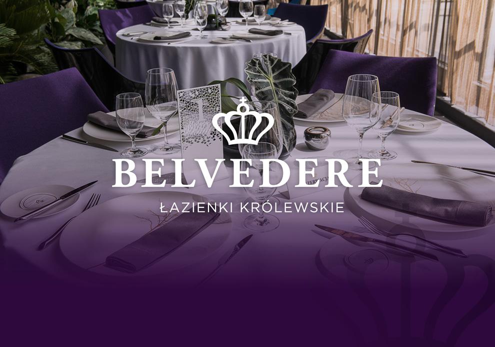 rebranding-belvedere-1