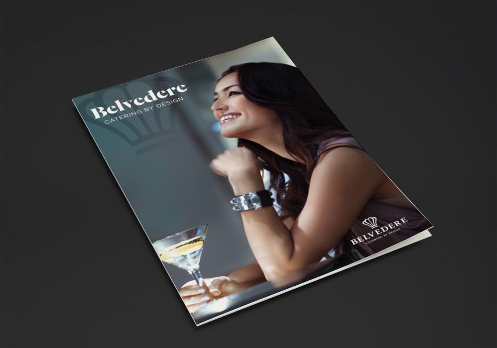 rebranding-belvedere-4