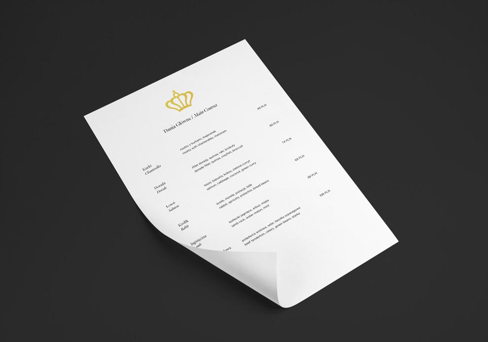 rebranding-belvedere-6