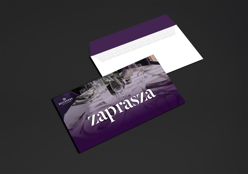 rebranding-belvedere-8