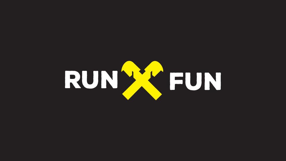 run-fun