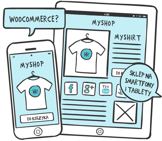 projektowanie-sklepow-internetowych
