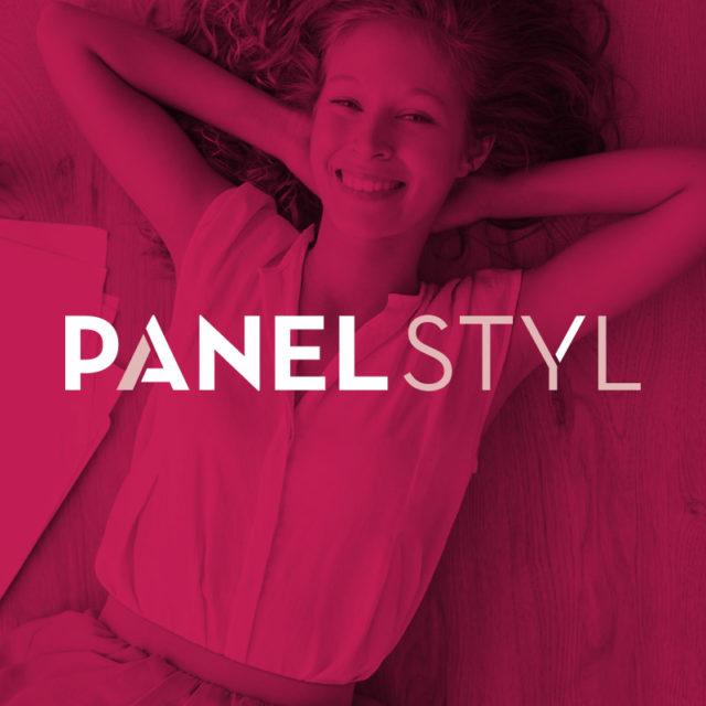 Sklep internetowy PanelStyl