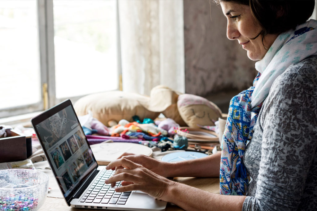 146939ba1a8261 Jaki sklep internetowy wybrać? Porównanie sklepów internetowych