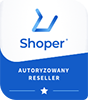 Reseller Shoper