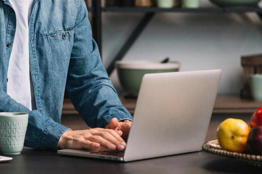 bramki platnosci online szybkie platnosci