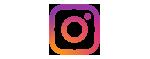 integracja sklep instagram woocommerce