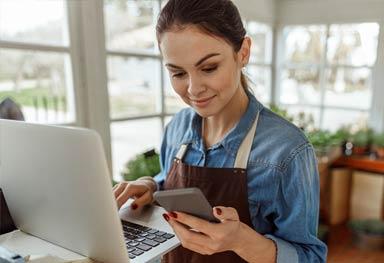 integracja bramki płatności woocommerce