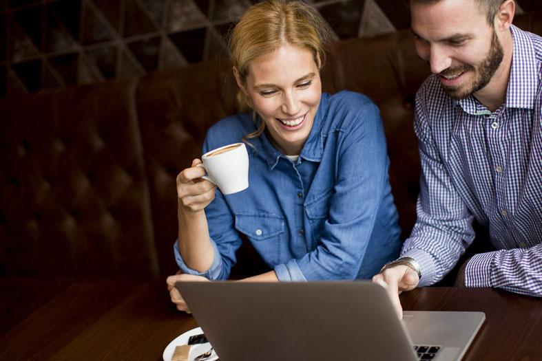 cross-selling up-selling sklep internetowy
