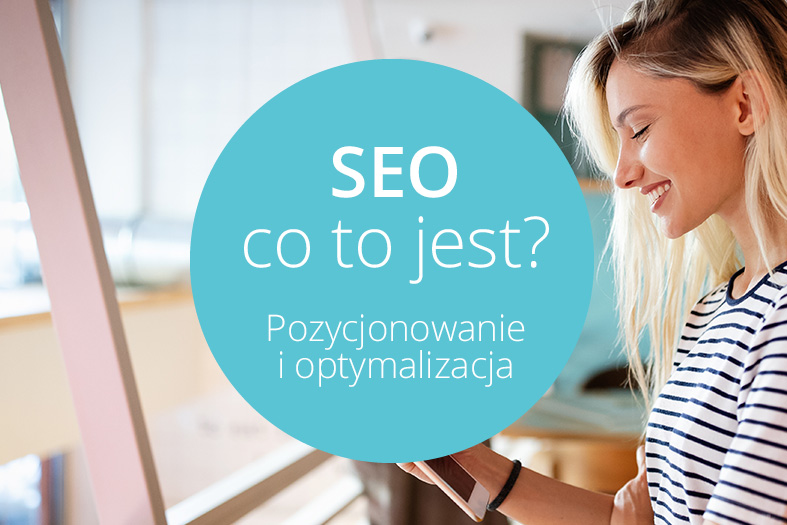 seo co to jest