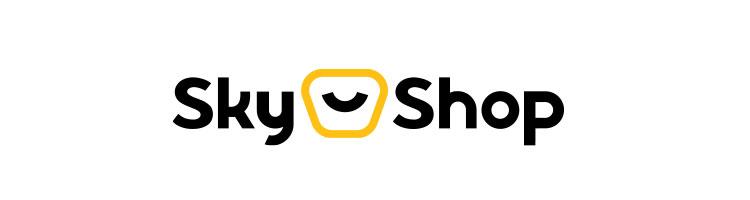 platformy saas sklep sky-shop