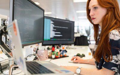 Programista WordPress Developer