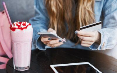 jak zwiększyć ruch w sklepie internetowym